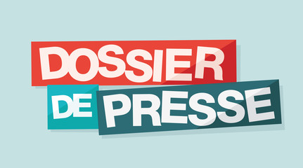 https://www.dpnews.fr/wp-content/uploads/2018/06/dossier-presse